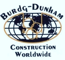 Company Logo Burdg-Dunham and Associates