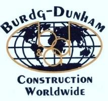 Burdg-Dunham and Associates logo