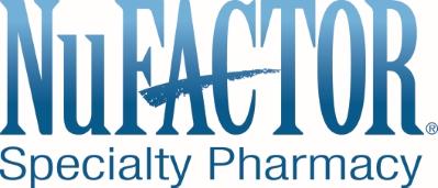 FFF Enterprises, Inc. logo