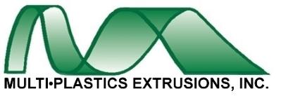 Multi-Plastics Extrusions logo