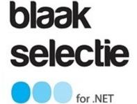Company Logo Blaak Selectie for .NET