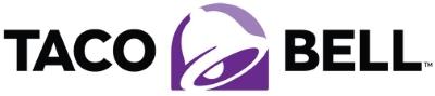 Company Logo Hospitality Restaurant Group/Taco Bell