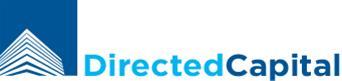 Company Logo Directed Capital