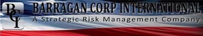 Barragan Corp International