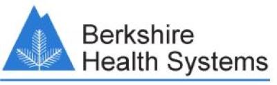 Berkshire Health Systems logo