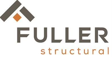 Fuller Group, LLC logo
