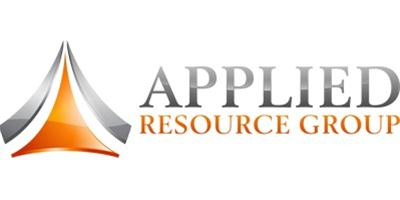 Company Logo Applied Resource Group