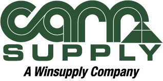 Company Logo Carr Supply Co