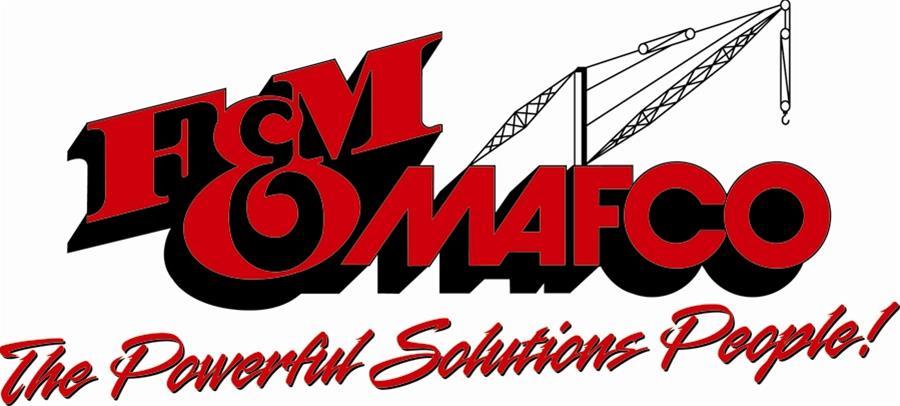 F&M Mafco, Inc. Company Logo