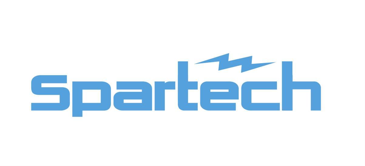 Sparctech Solutions logo