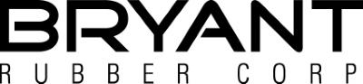 Company Logo Bryant Rubber Corp