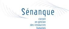 Company Logo INPI