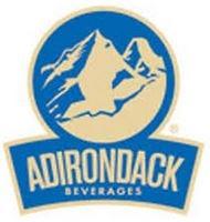 Company Logo Adirondack Beverages
