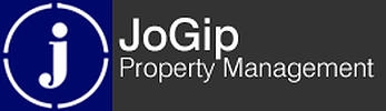 JoGip Property Management logo