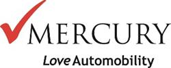 Company Logo Mercury Spa