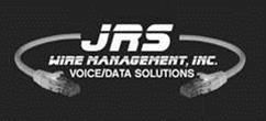 JRS Wire Management, Inc. logo