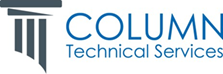 Column Technical Services logo