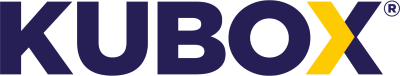 Company Logo Kubox Opslagruimte