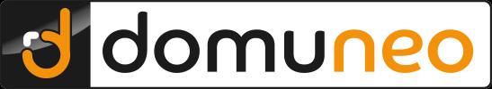 Company Logo Gef Negoces