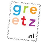 Company Logo Klant via Greenberg Nielsen