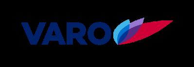 Company Logo VARO Energy
