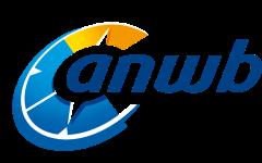 Company Logo ANWB