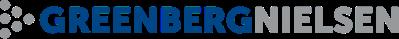 Company Logo Greenberg Nielsen Rotterdam