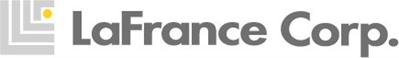 LaFrance Corp logo