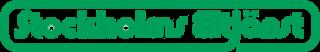 Company Logo Elektriker inom service / entreprenad