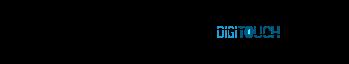 Company Logo MEWARE SOCIETA' A RESPONSABILITA' LIMITATA