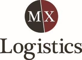 MX Logistics