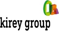 Company Logo Kirey