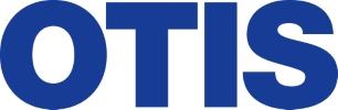 Company Logo OTIS SERVIZI SRL