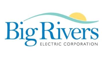 BIG RIVERS ELECTRIC CORP logo