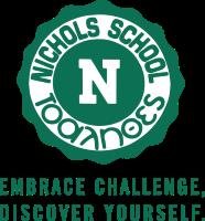 Company Logo 148