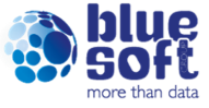 Blue Soft Group