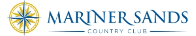 Mariner Sands Country Club logo