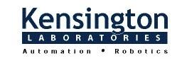Kensington Laboratories, LLC logo