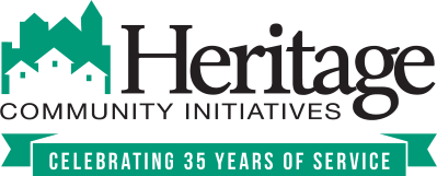 Heritage Community Initiatives