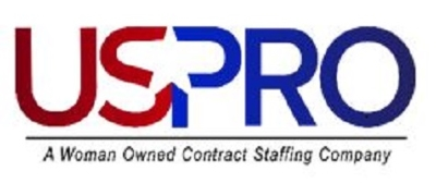 Company Logo USPRO