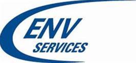 ENV Services, Inc. logo