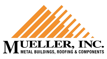 Company Logo Mueller Inc
