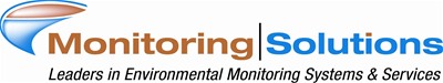 Monitoring Solutions logo