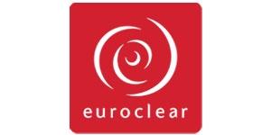 Euroclear Finland Oy