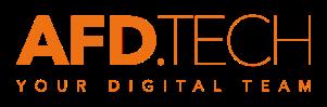 AFD Technologies