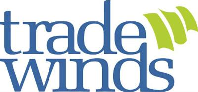 TradeWinds Services logo