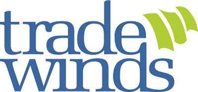 Company Logo TradeWinds Services