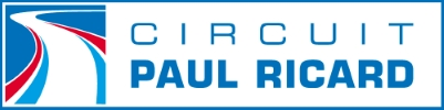 Company Logo Circuit Paul Ricard
