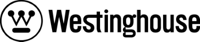 Westinghouse Lighting logo