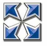 GNATHODONTICS, LTD logo